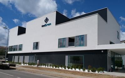 Clinica MedEuropa Oradea